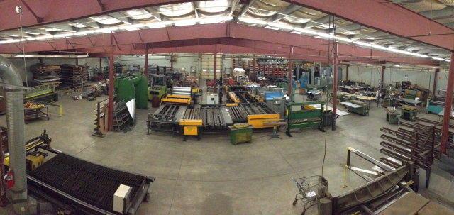 Wysong Shear Operators Manual