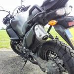 Yamaha_XT1200Z_back_800