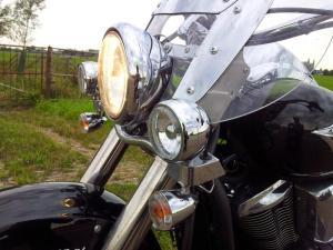 Kawasaki_VN900_headlight