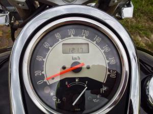 Kawasaki_VN900_speedo