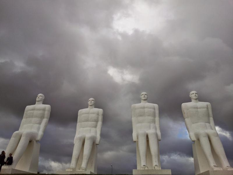 2014-08-de-dk-esbjerg-sculpture_800