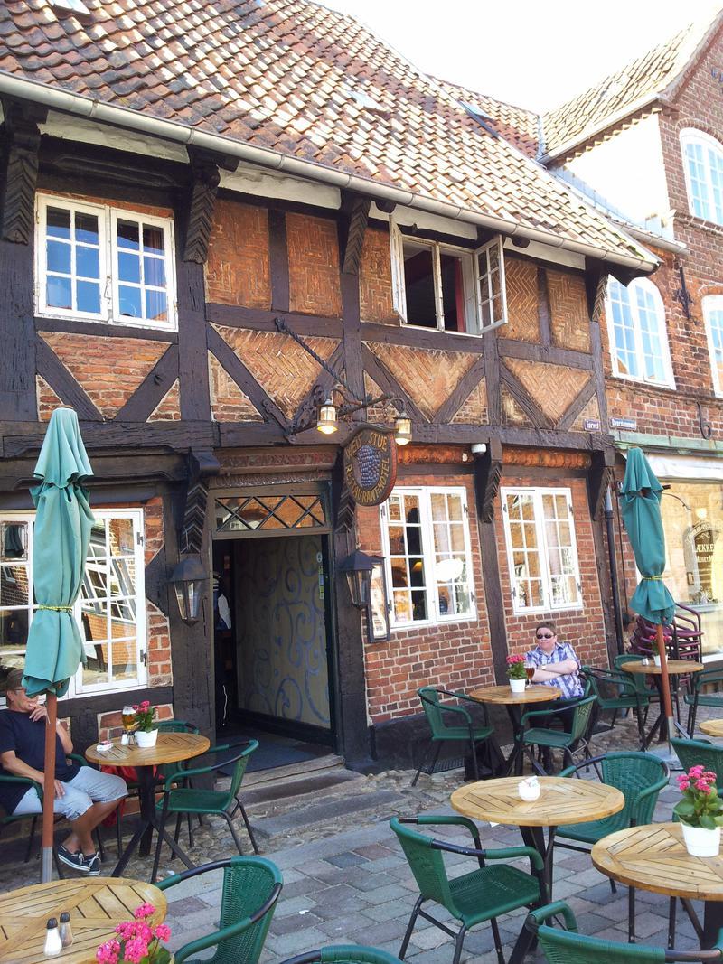 2014-08-de-dk-ribe-old_taverne_800