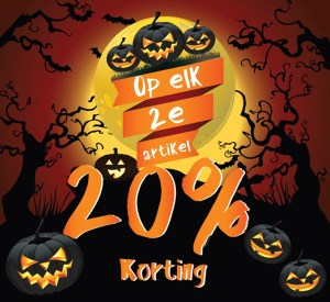 2014-10-mlm-parts-20-korting