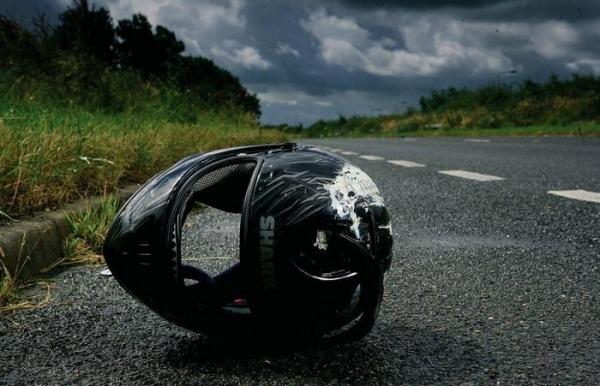 Статистика аварий во Франции