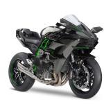 2015-Kawasaki-H2R