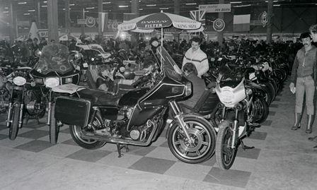 motorbeurs-1985