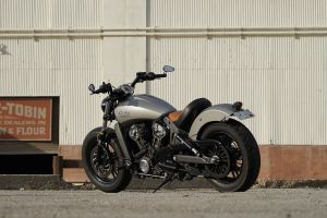 indian-scout-rear-fender