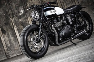 K_Speed_Triumph_Bonneville