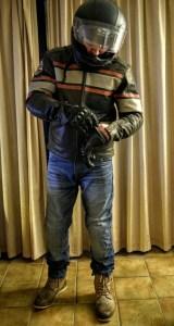 motorcycle-gear-alexander