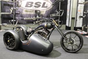 2016-10-intermot2016-custom-sidecar2