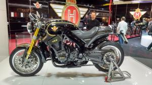 2016-10-intermot2016-horex