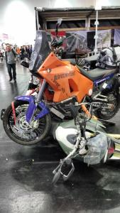 Intermot 2016-ktm_over_bmw
