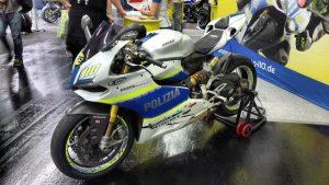 2016-10-intermot2016-police-ducati
