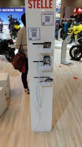 2016-10-intermot2016-suzuki-chargers