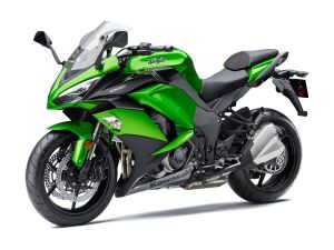 03-17_zx1000w_gn1_lf_or-high_