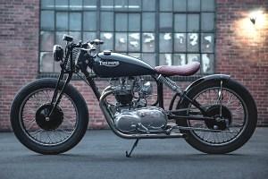 04-the_gasbox_1960_triumph_tr6