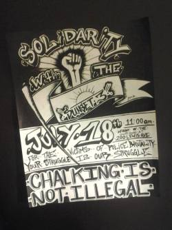 Solidarity-sunset3-copblock