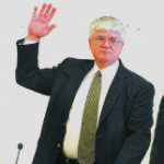 keene-police-employee-copblock-james-mclaughlin