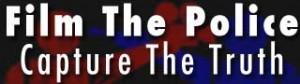 copblock-banner-320x90-filmthepolice-lowres