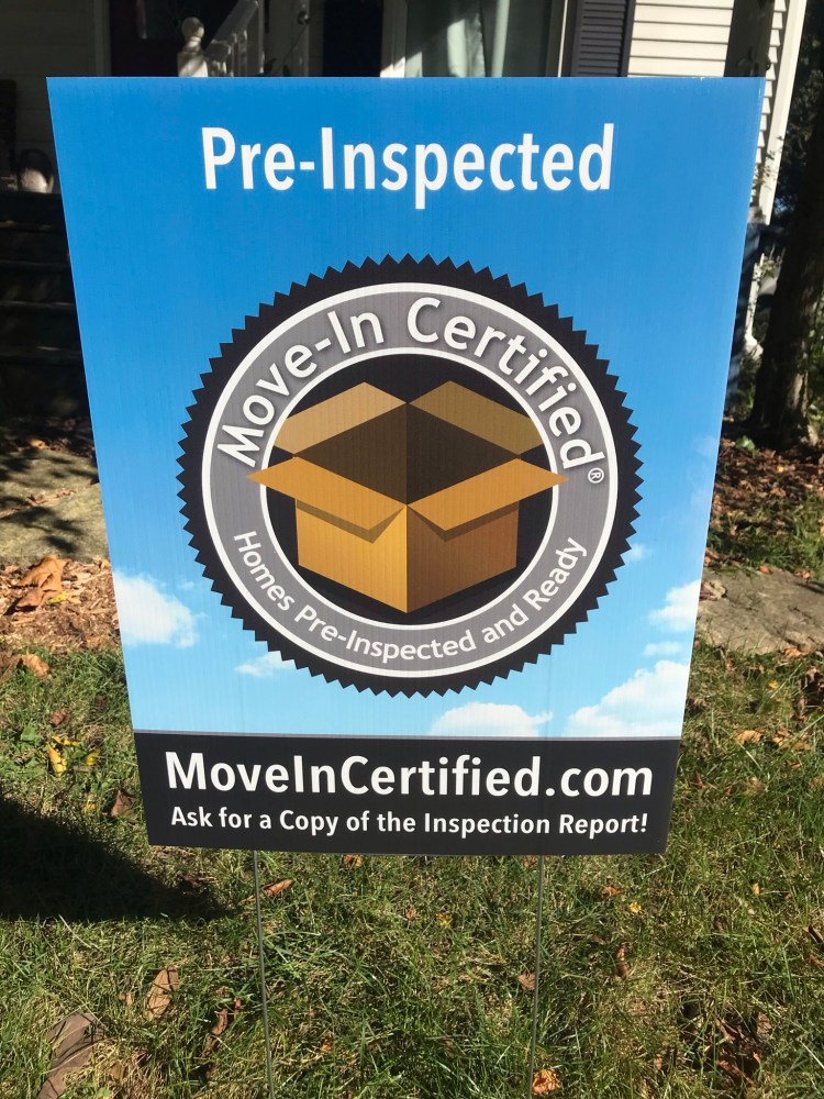 Move-in-certified-home-inspection