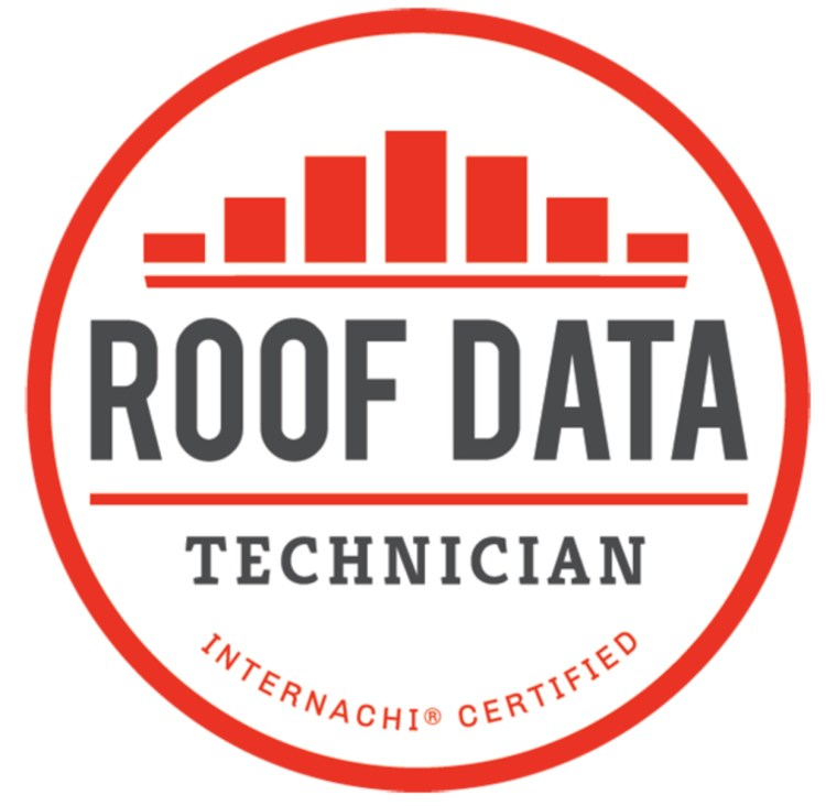 Certified-roof-inspection