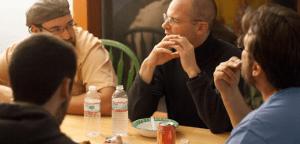 VIP Dinner (2013)