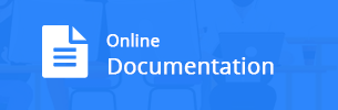 Cloaking - SEO & Digital Marketing Agency WordPress Theme - 2
