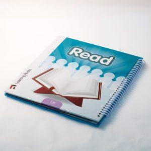 Qaida book