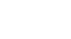 Arabic and maths icons