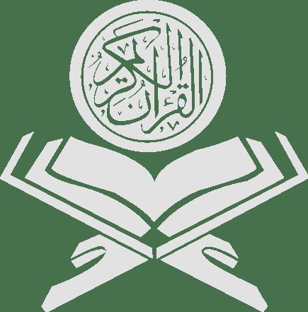 KoD Madrasah