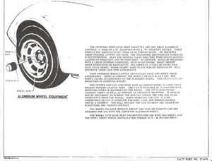 1979 Corvette Ac Parts Diagram 1965 Corvette AC Diagram