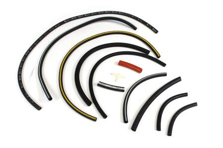 Corvette Parts & Restoration Parts for classic corvettes