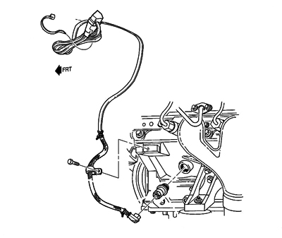 300zx Compressor Belt Diagram