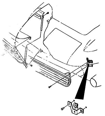 Httpsmikonov Herokuapp Compost1976 Wiring Diagram Manual