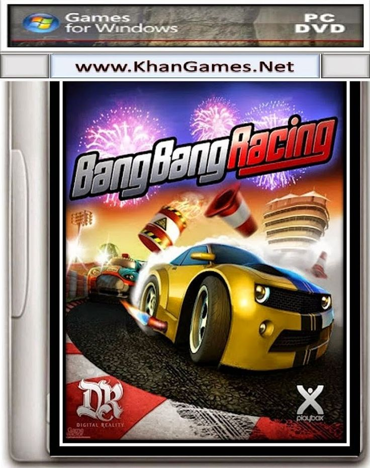 Need For Speed Rivals Bagas31 : speed, rivals, bagas31, Serial, Keenplanning
