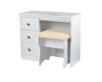 Small Dressing Table - Keens Furniture