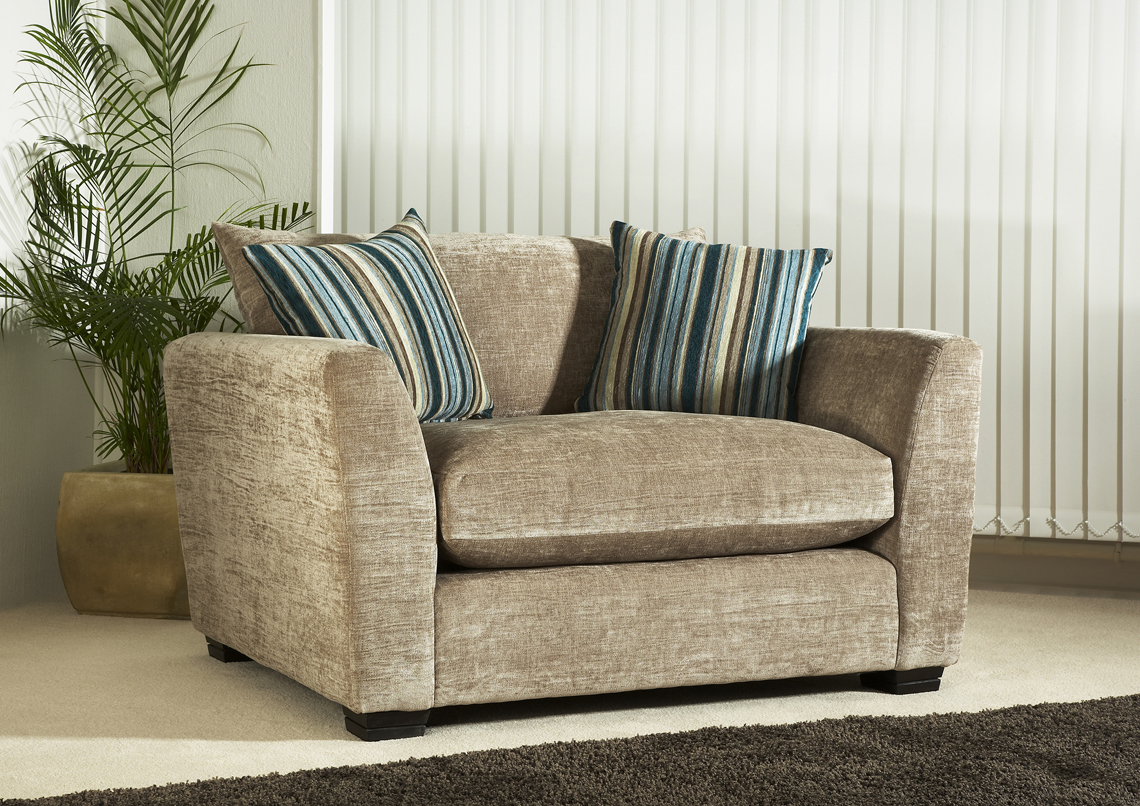 interio sofa charlie sears canada reclining collection keens furniture
