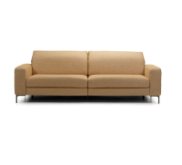 Sofas On Credit Lovely Sofas No Credit Check Interior ...