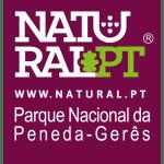 Natural.PT