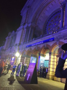 allypally mainentrance