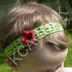 Headband.jpg