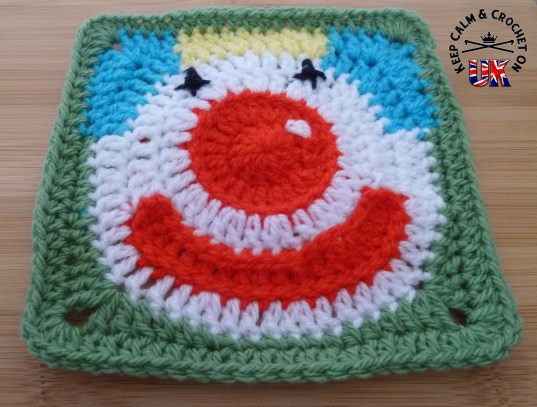 https://keepcalmandcrochetonuk.files.wordpress.com