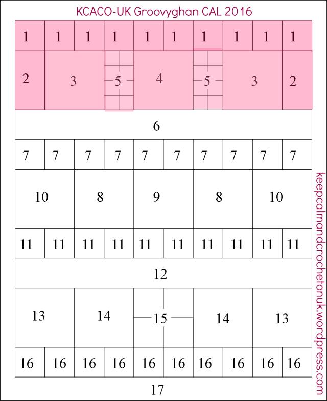 Groovyghan-Numbered-Part5