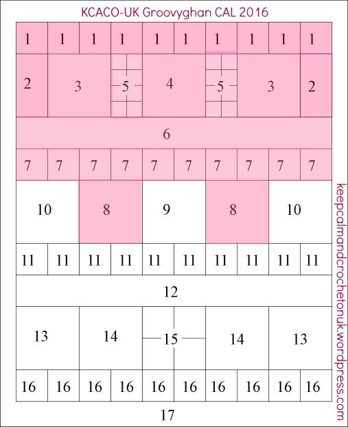 Groovyghan-Numbered-Part8