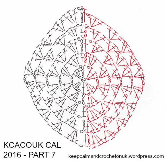 KCACOUKCAL2016-PART7.jpg
