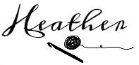 Wordpress-Signature.jpg