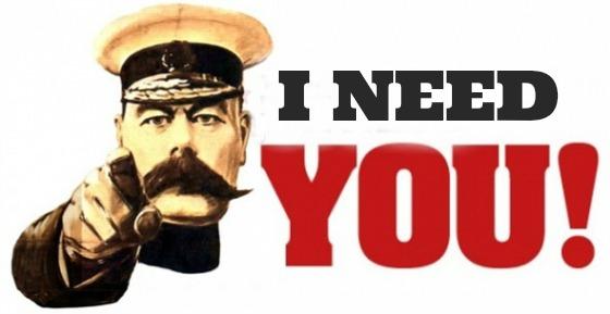 Need-You.jpg