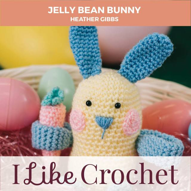 jelly-bean-bunny