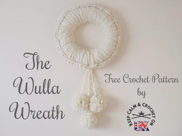 The-Wulla-Wreath
