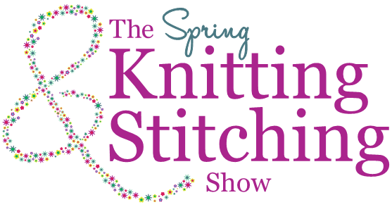 The-Spring-Knitting-Stitching-Show